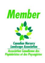 CNLA Member Logo 1
