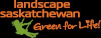 landscape saskatchewan_logo2