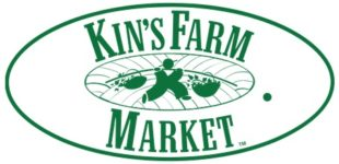 Kins_Farm_Market_logo